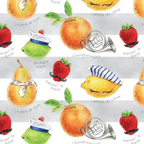 Rrfrenchy_fruits_rev_shop_thumb