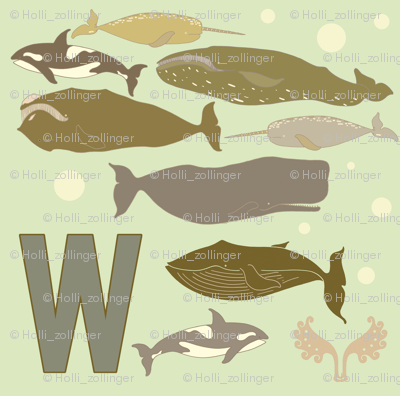 whales_ultima