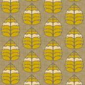 Rrrrautumn_leaf_linen_shop_thumb