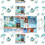 Rhong_kong_washline_fabric_4_x_4_shop_thumb