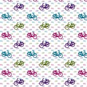 Rcutebikestage350_shop_thumb