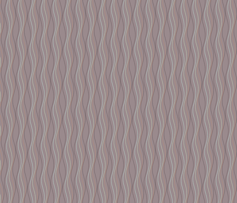 Gills (medium) fabric by leighr on Spoonflower - custom fabric