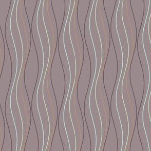 Gills (medium)