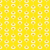 Rrpoppy_yellow_shop_thumb