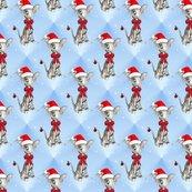 Rchristmas_noid_shop_thumb