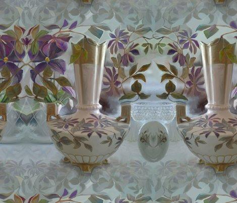 Rclematis-vase_shop_preview