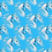 Rrblue_horse_seamless_shop_thumb