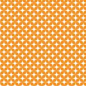 SPARKLES-Orange