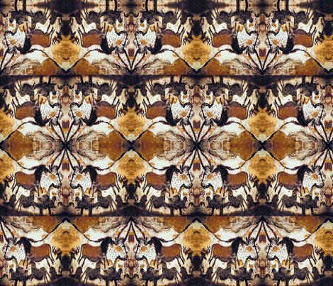 Rr081210_cave-paintings-murewa4_shop_preview