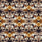 Rr081210_cave-paintings-murewa4_shop_thumb