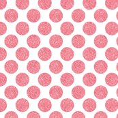 Rsparkle_dots_pink_shop_thumb