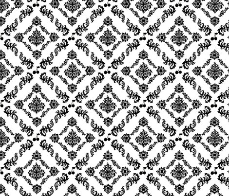 Rcherry_damask_bigger_shop_preview