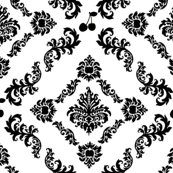 Rcherry_damask_bigger_shop_thumb