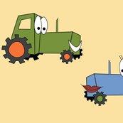 Rrsmiling_tractors_shop_thumb
