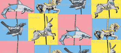 carousel_animals-ch-ch