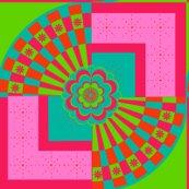 Rcolourlovers.com-such_a_good_mood_shop_thumb