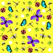 Rpattern-insects-swatch_shop_thumb