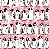 Rbaby_ice_penguins_jaja_pink_shop_thumb