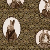 Rrbunny_ten_inches_shop_thumb
