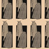 Rrvintage_skirt_pattern_shop_thumb