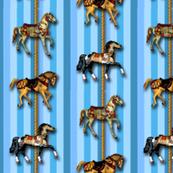 blue_carousel-ed