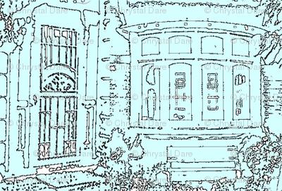 Rdoor_window_4_preview