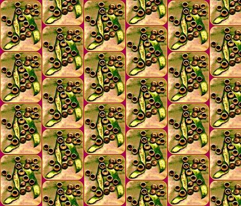 Rrfabric_designs_004_ed_ed_ed_ed_ed_shop_preview