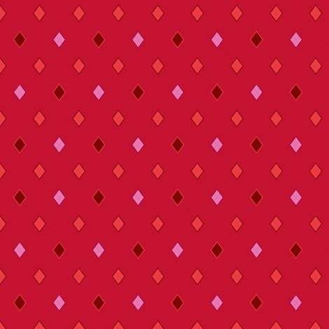 Rrrargyle_tiny-dotted_10reds2_shop_preview