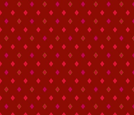 Rrargyle_tiny-dotted_11reds_shop_preview