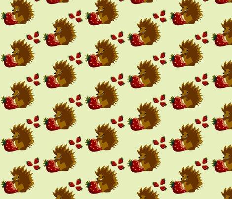 Rstrawberryhedgehog_shop_preview