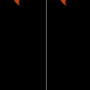 —parrotical— 2010