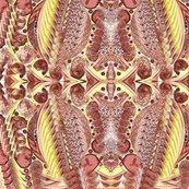 Rrwood_circles_ed_ed_ed_ed_ed_shop_thumb