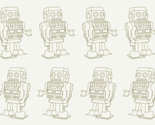 Rrrrobotfabric2_thumb