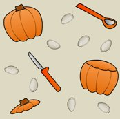Rpumpkin_carving_beige_shop_thumb