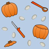 Rpumpkin_carving_blue_shop_thumb