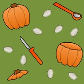 Rrpumpkin_carving_green_shop_thumb