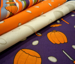 Rpumpkin_stripes_comment_24987_preview