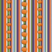 Rpumpkin_stripes_shop_thumb