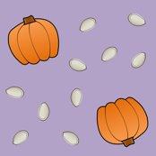 Rpumpkin_seeds_lavender_shop_thumb