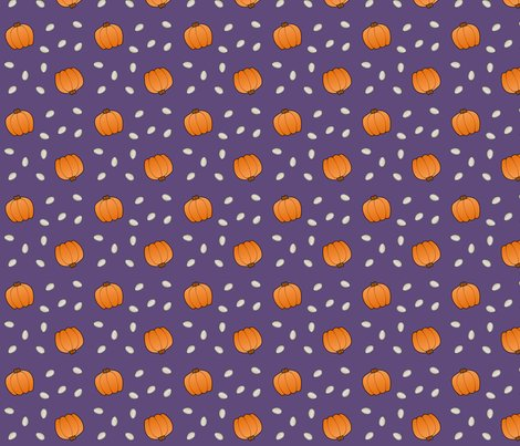 Rpumpkin_seeds_purple_shop_preview