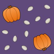Rpumpkin_seeds_purple_shop_thumb