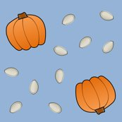 Rpumpkin_seeds_blue_shop_thumb