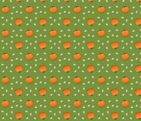 Rpumpkin_seeds_green_shop_preview