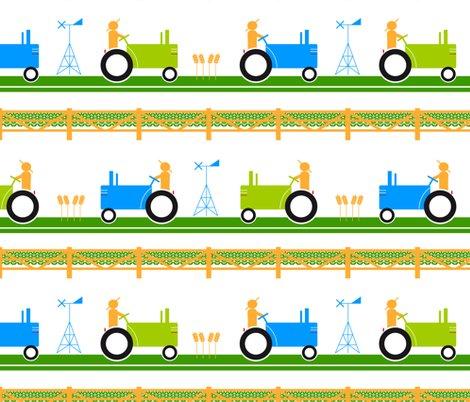 Rrfabric_tractor_spoonflowercolours-01_shop_preview