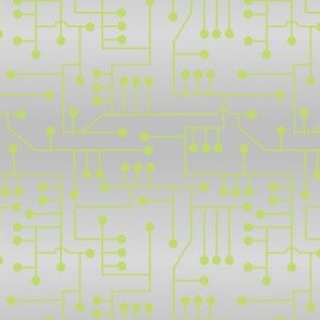Circuit_111
