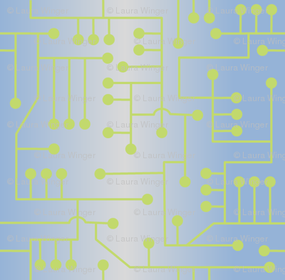 Circuits_in_blue