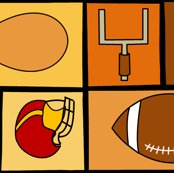 Rthanksgiving_football_multidirectional_shop_thumb