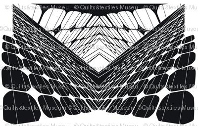 solar_panel_textile_12