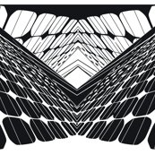 Rrsolar_panel_textile_12_shop_thumb