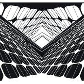 Rrsolar_panel_textile_12_shop_thumb